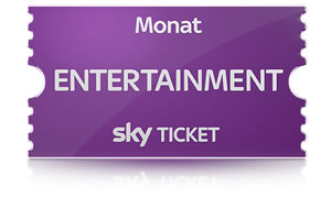 sky-online-entertainment
