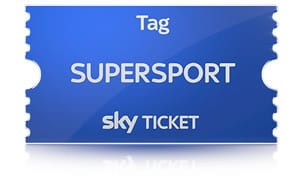 sky-online-supersport
