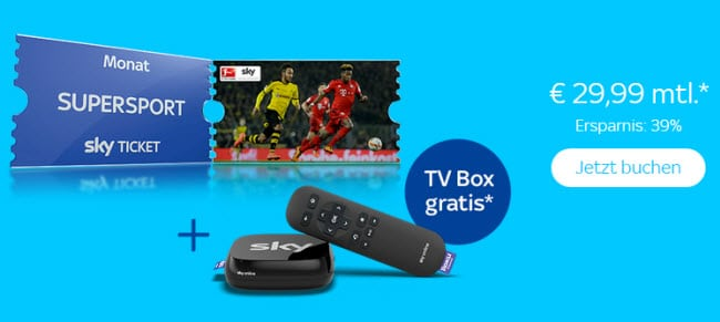 sky-ticket-tv-box-angebot