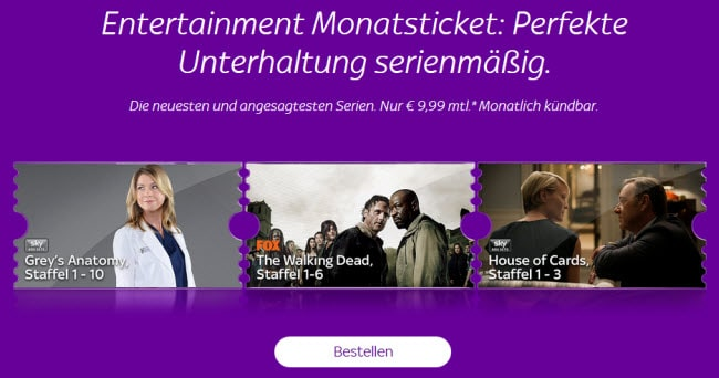 sky-online-entertainment-bestellen
