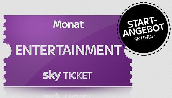 sky-entertainment-ticket-angebot