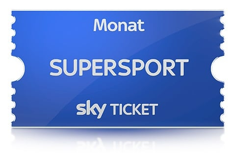 sky-supersport-monatsticket