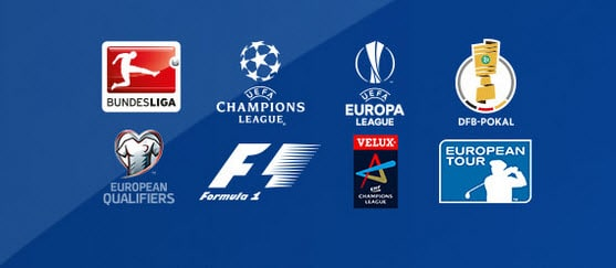 sky-supersport-programm